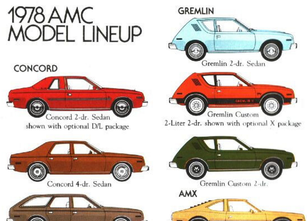 amc_concord_1978_lineup