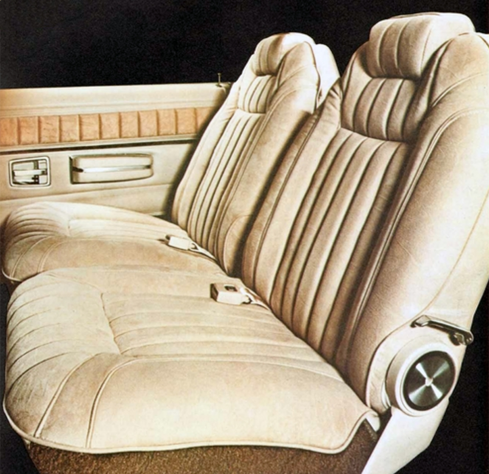 amc_concord_dl_interior