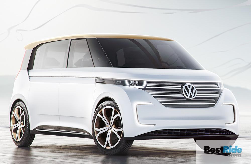 budd-e-volkswagen-concept-car-2016-2