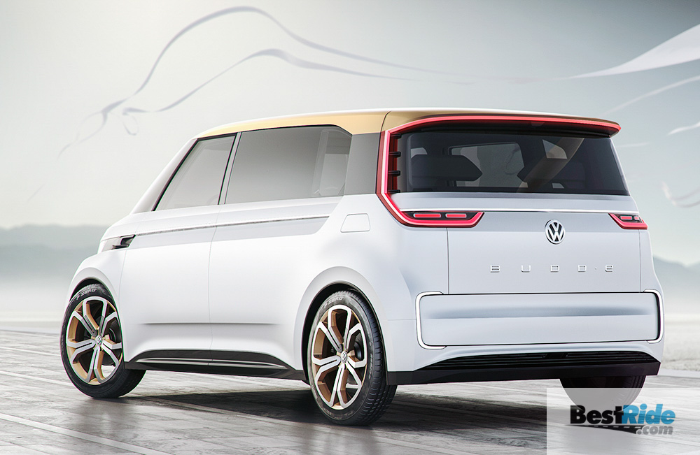budd-e-volkswagen-concept-car-2016-3