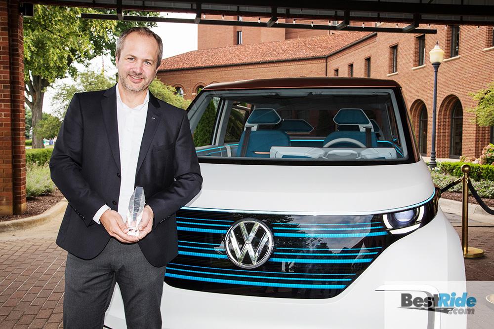 budd-e-volkswagen-concept-car-2016-9