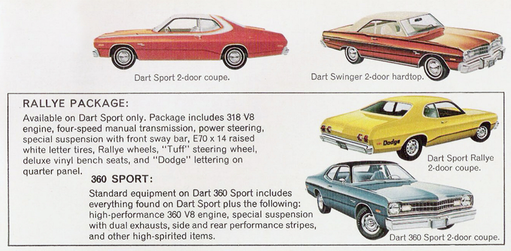 dodge-dart-sport-options