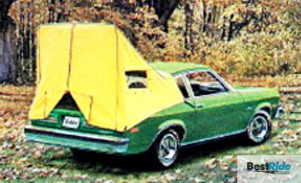 pontiac_astre_1974_brochure-4