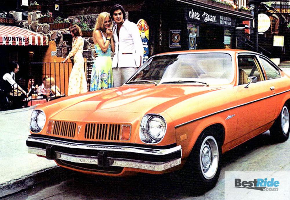 pontiac_astre_1974_brochure-5