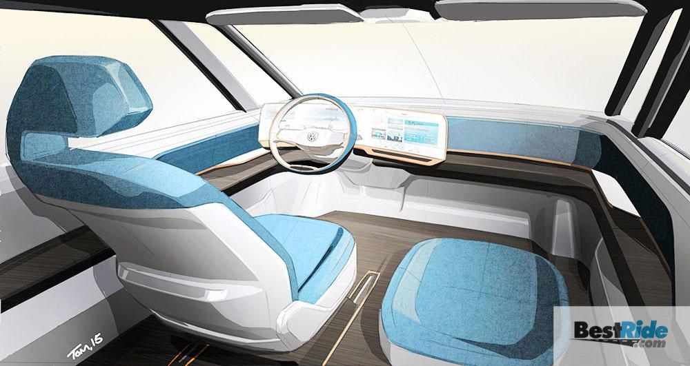 vw-budd-e-volkswagen-concept-car-2016-5
