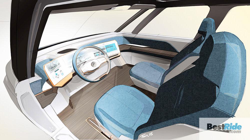 vw-budd-e-volkswagen-concept-car-2016-6