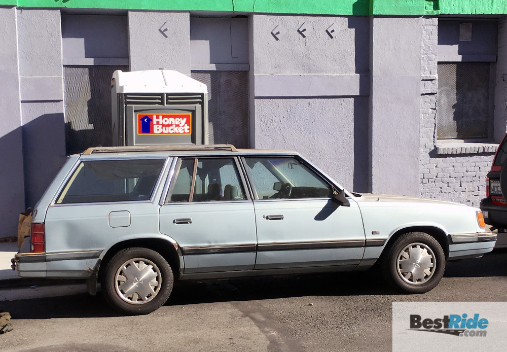 1987_dodge_aries_k_wagon_streetside-20