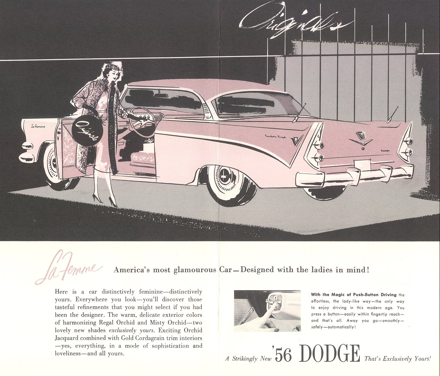 dodge-lafemme-brochure2