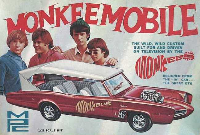 monkeemobile-mpc-kit