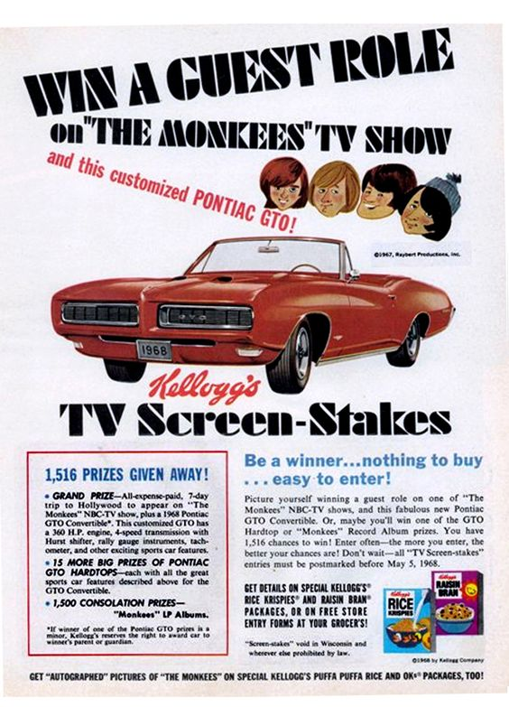 monkeemobile-screen-stakes