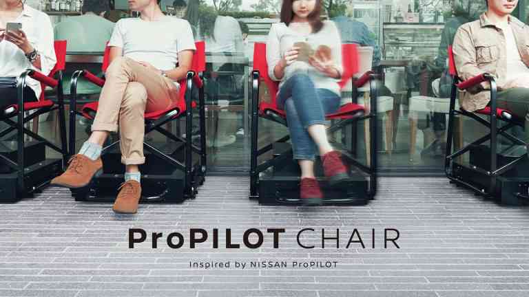 nissan_propilot_chair_02