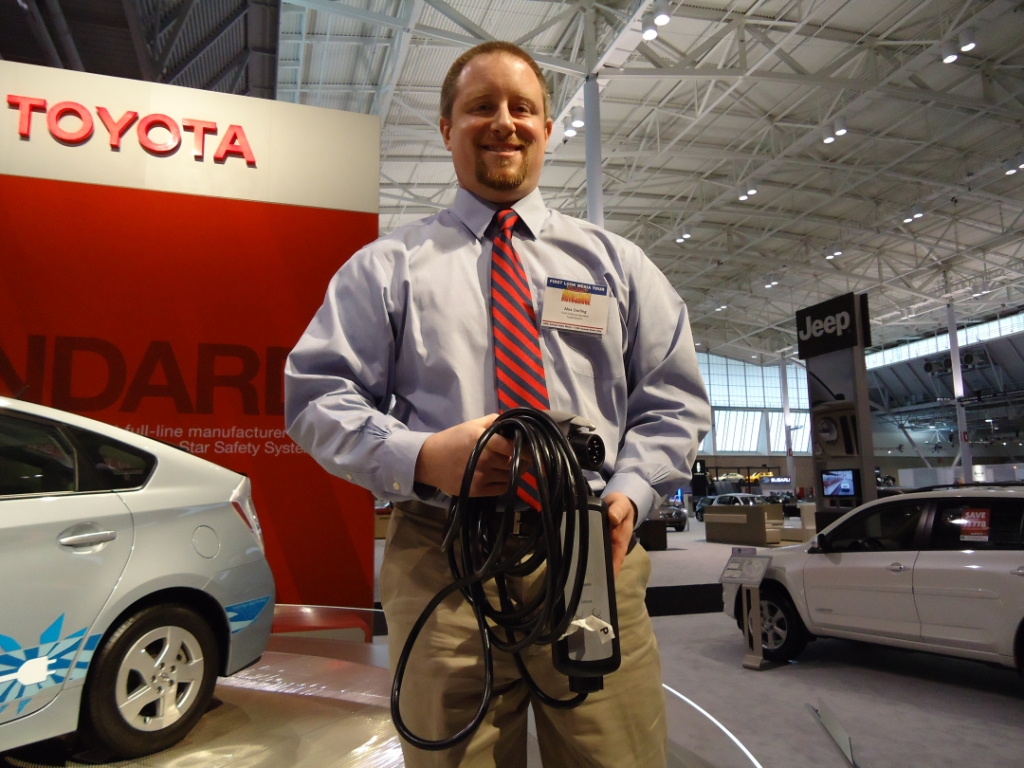 prius-charger-held-by-toyota-rep-12-3-ne-auto-show
