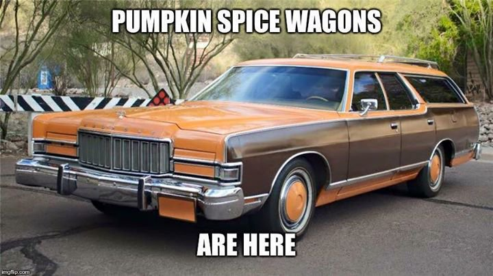pumpkin-spice-wagons-are-here