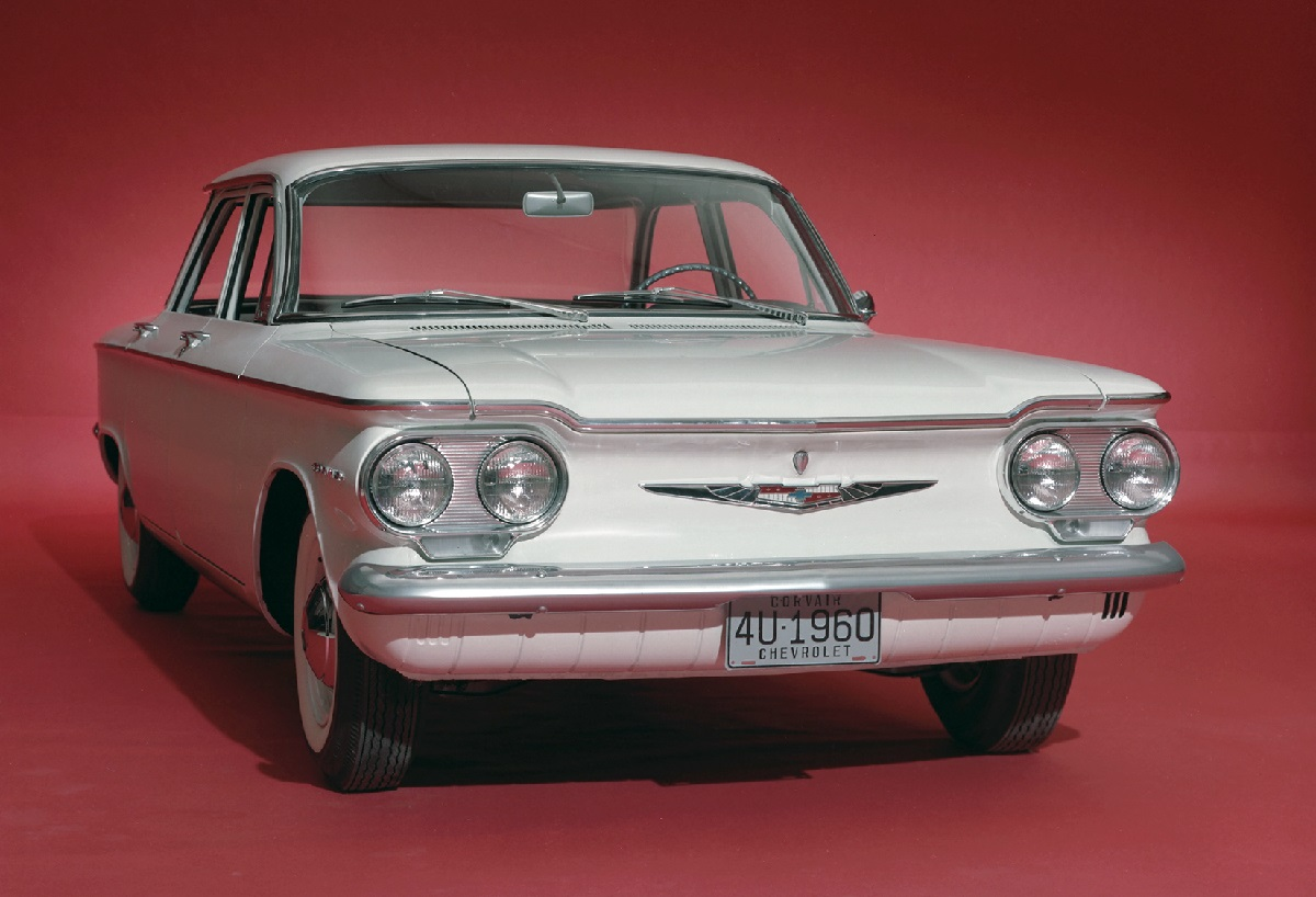 corvair-1960-gm-image-one-time-use