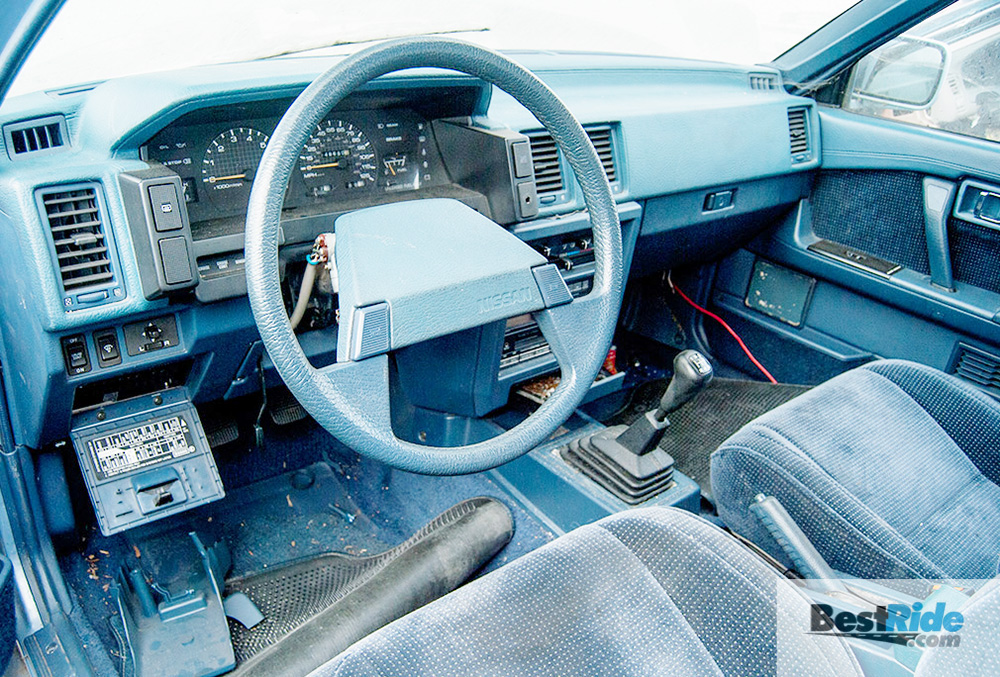 nissan_stanza_gxe_1986-1