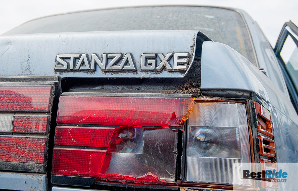 nissan_stanza_gxe_1986-5