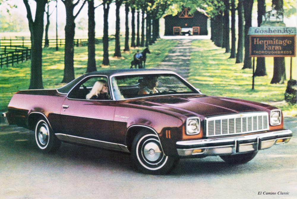 1975-el-camino-brochure-44