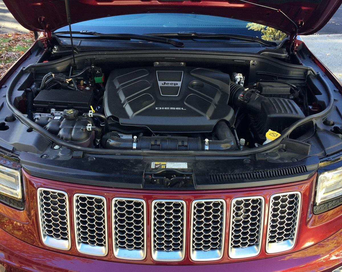 2016-jeep-grand-cherokee-engine