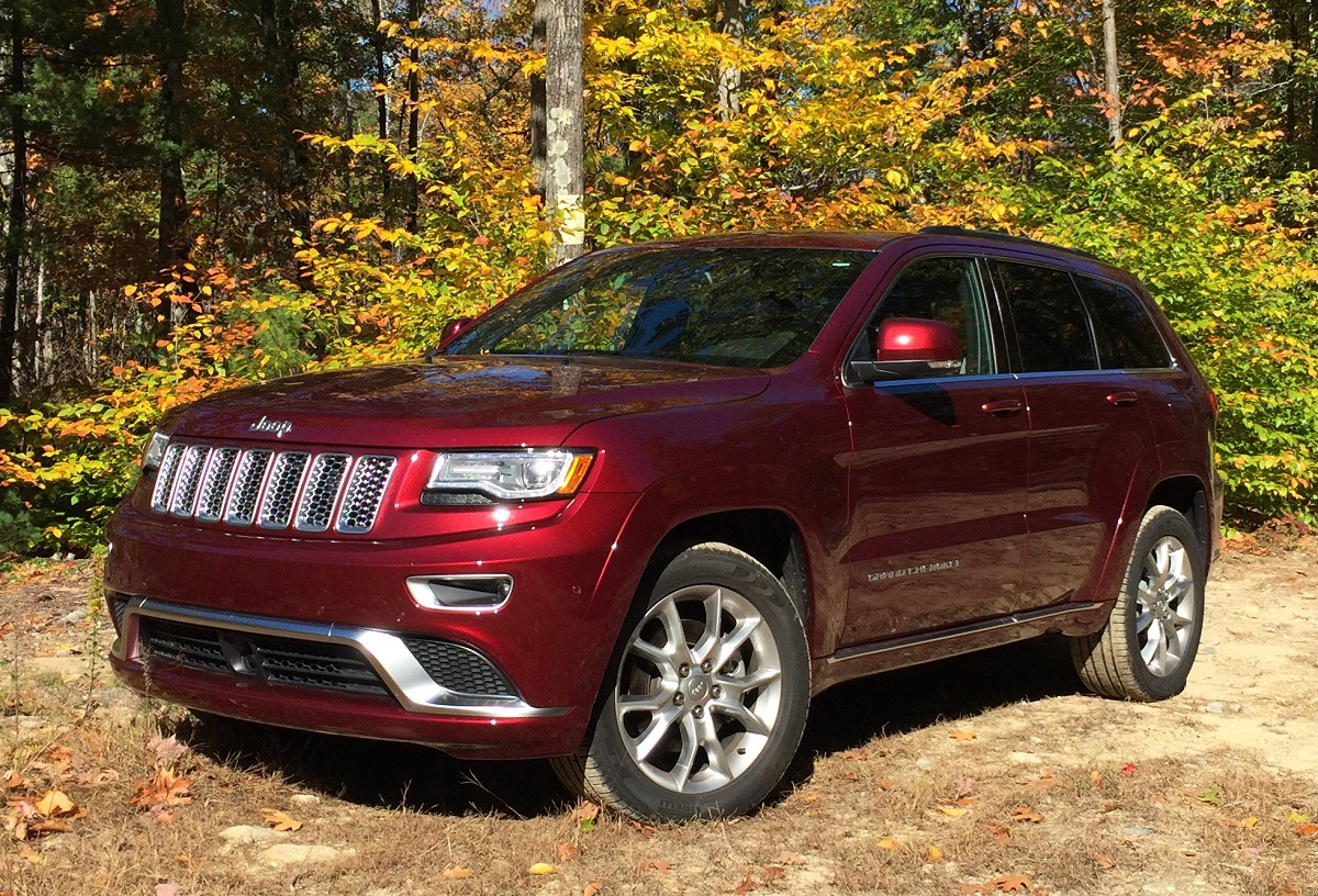 2016-jeep-grand-cherokee-front