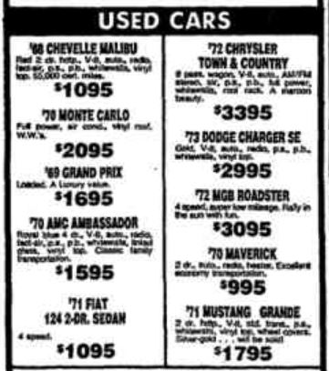 car-ad-1970s