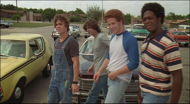 dazed-and-confused-parking-lot