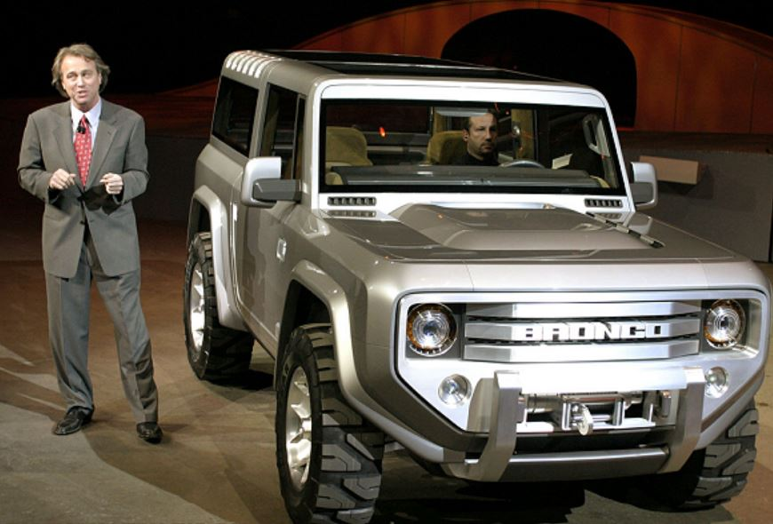 ford-bronco-j-mays