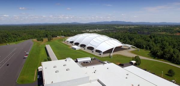 iihs-facility