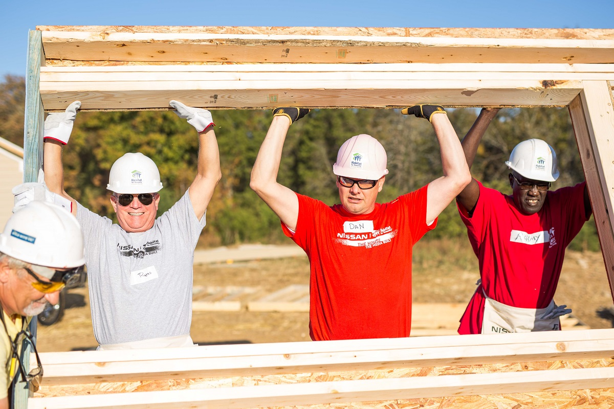 nissan-habitat-for-humanity-muscle