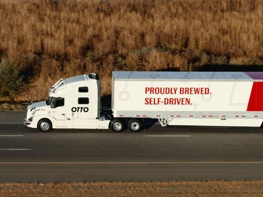 otto-self-driving-truck
