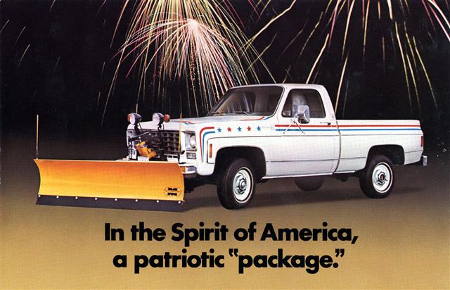 spirit-of-america-plow-truck