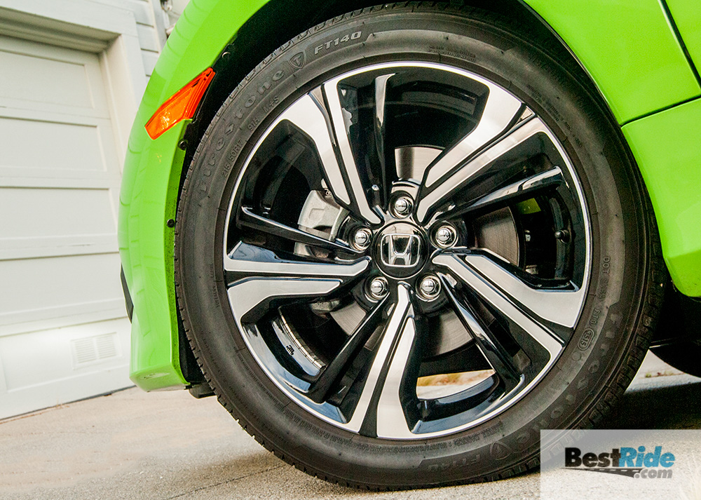 honda_civic_coupe_touring_2016_review_bestride_1-21