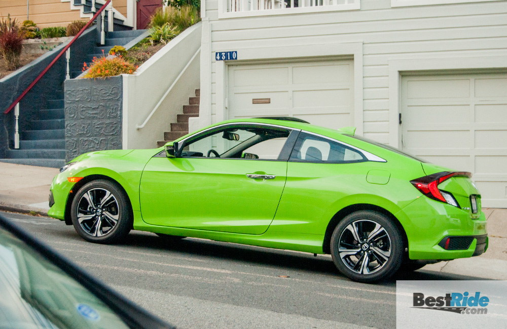 honda_civic_coupe_touring_2016_review_bestride_1-27
