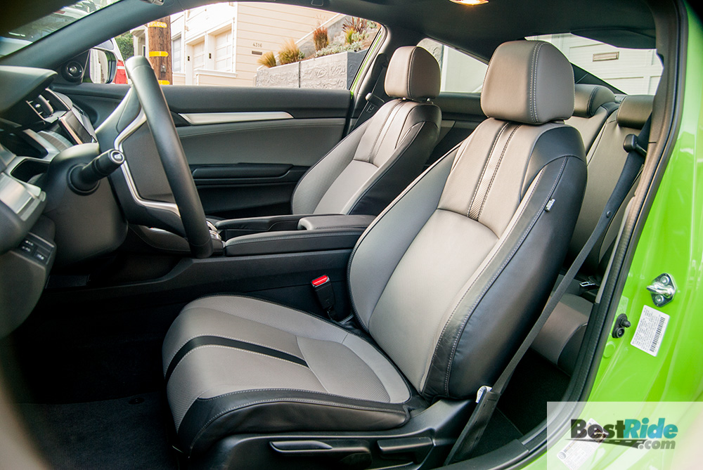 honda_civic_coupe_touring_2016_review_bestride_1-8