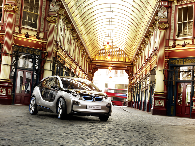 i3-bmw-city-bmw-image