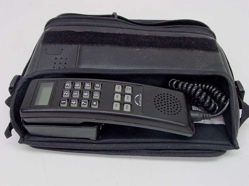 1990s-bag-phone