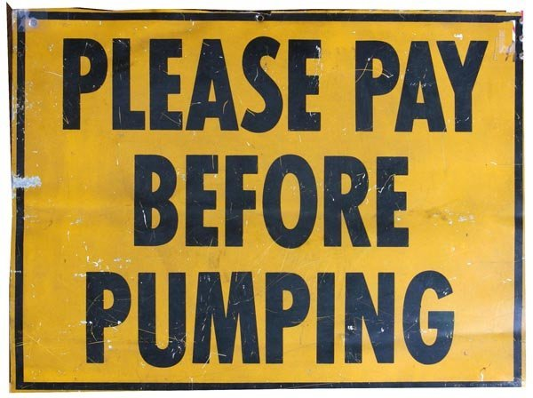 1990s-pay-before-pumping