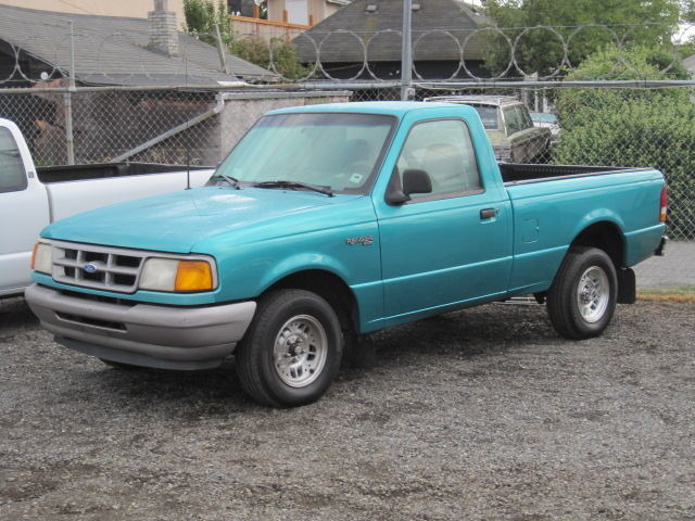 1990s-teal-ford-ranger