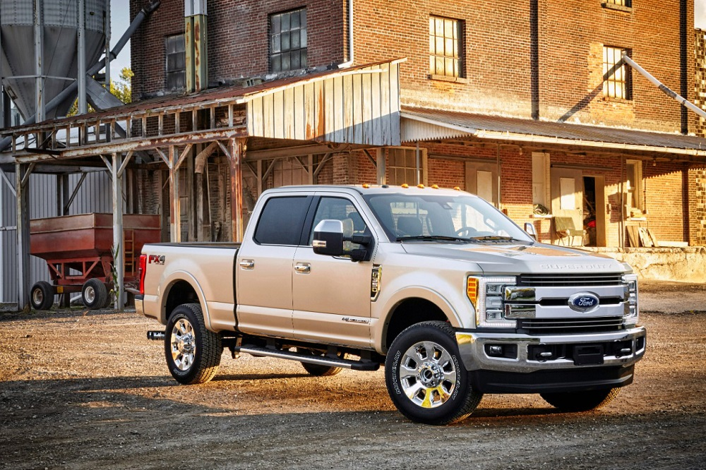 2017-ford-king-ranch