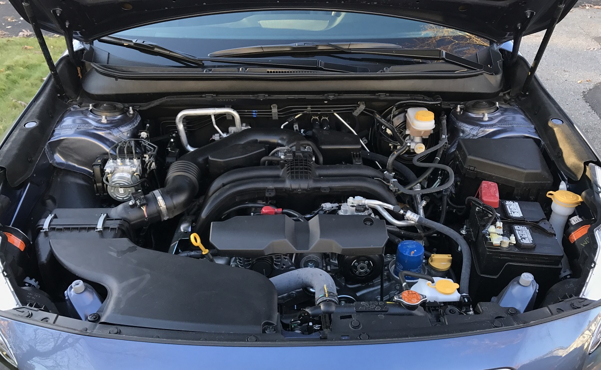 2017-subaru-outback-engine
