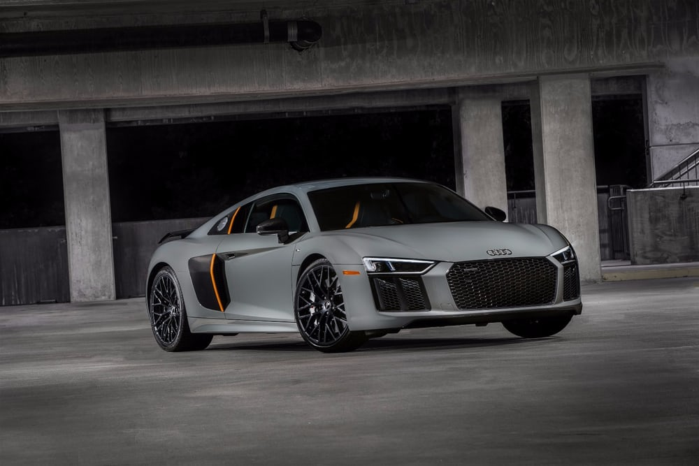 audi-r8-exclusive-edition