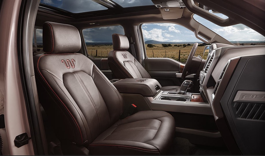 king-ranch-interior-better