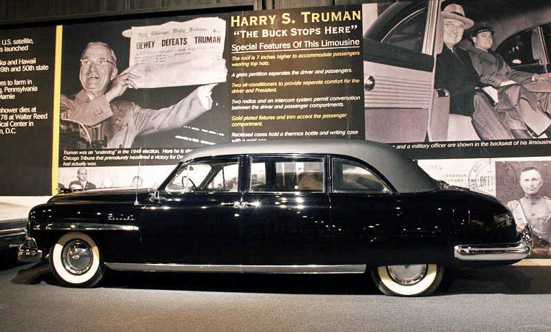 presidential-limousine-truman-1950-lincoln