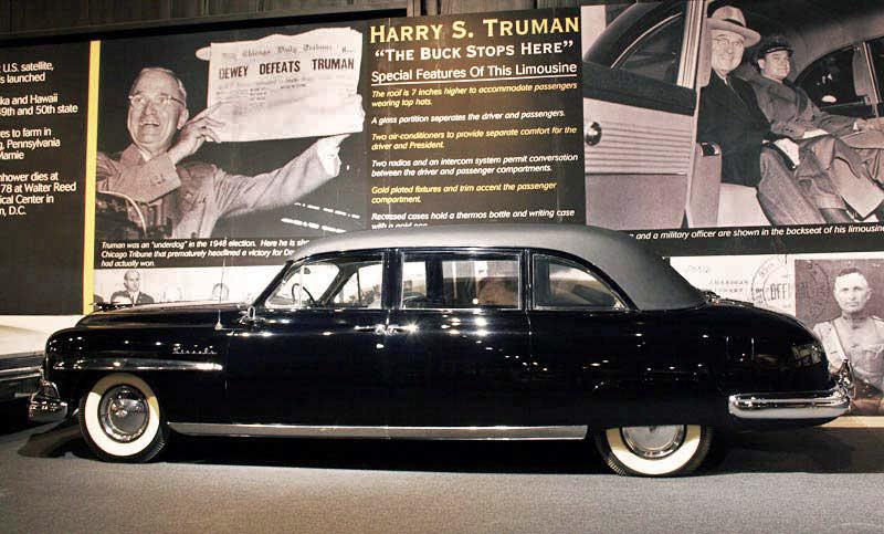 presidential-limousine-truman-1950-lincoln