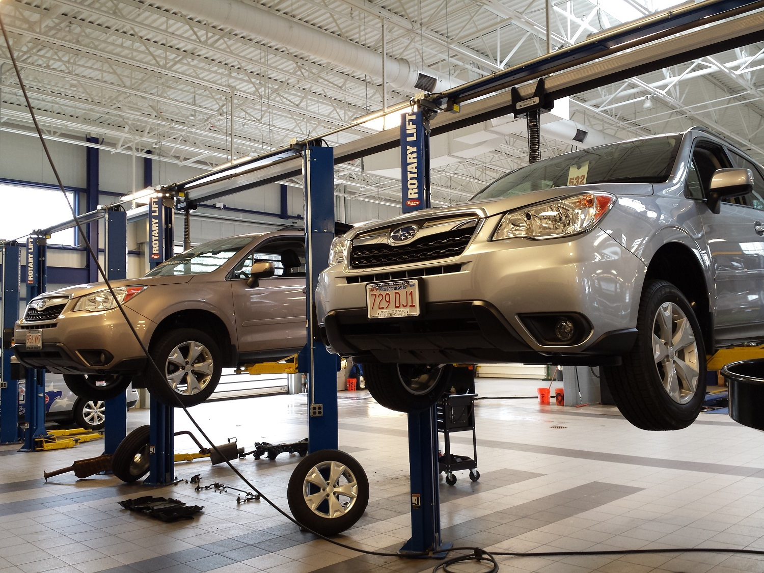 subaru-service-area-two-foresters-my-pic