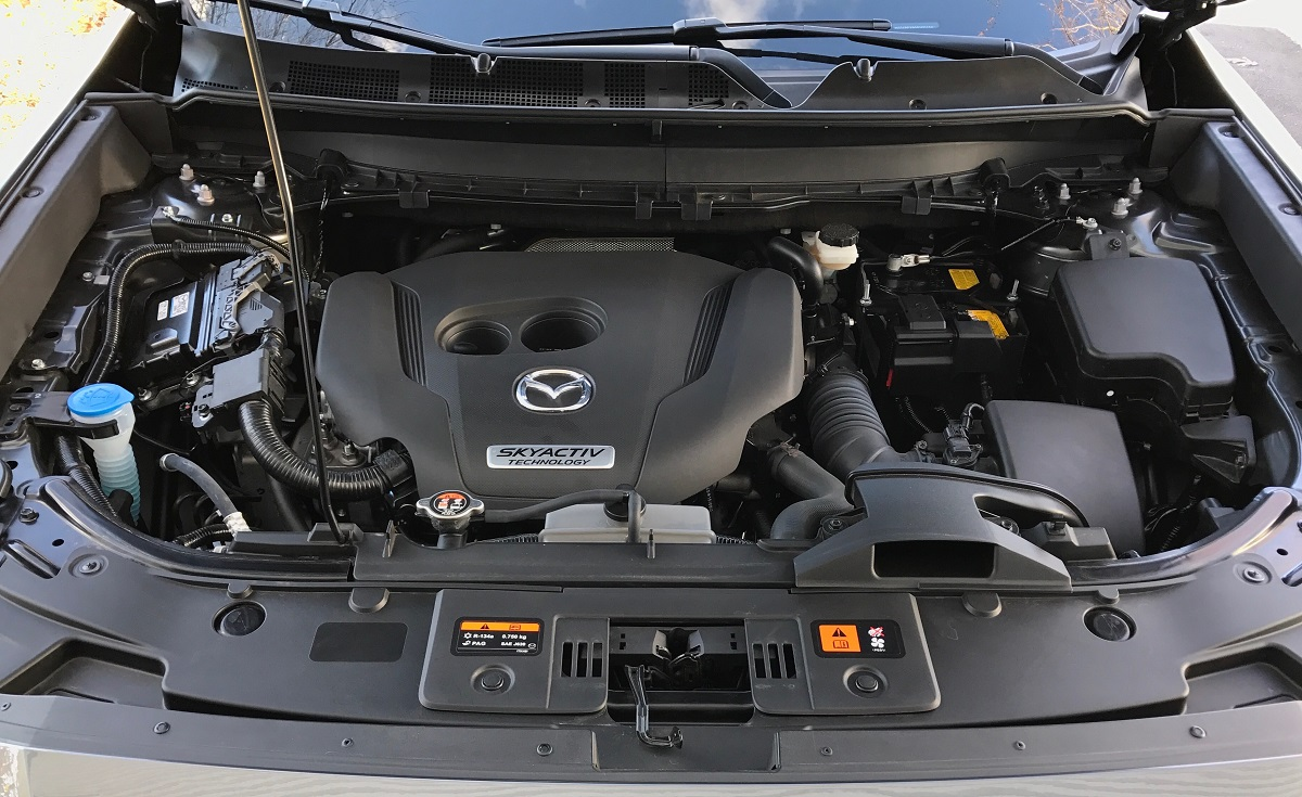 2016-mazda-cx-9-engine