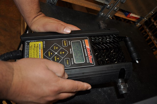 Battery's Good, But the Car Won't Start  Now What? | BestRide