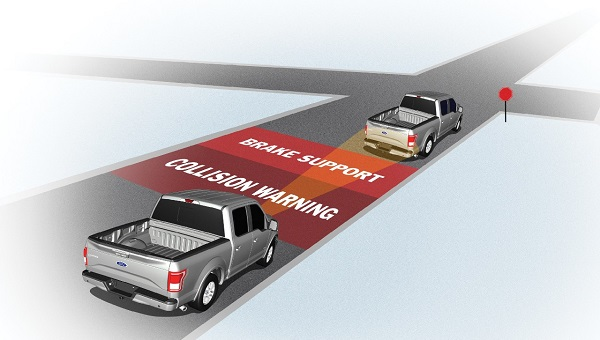 ford-f-150-crash-prevention