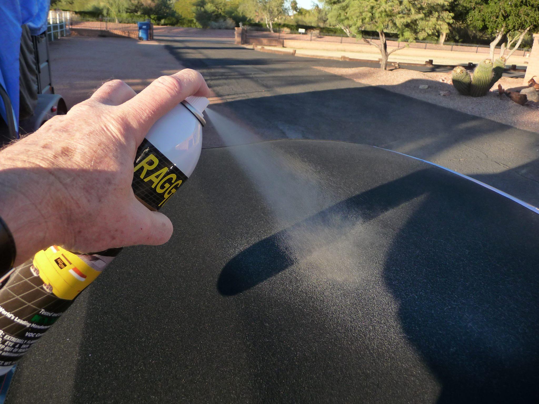 convertible-spray