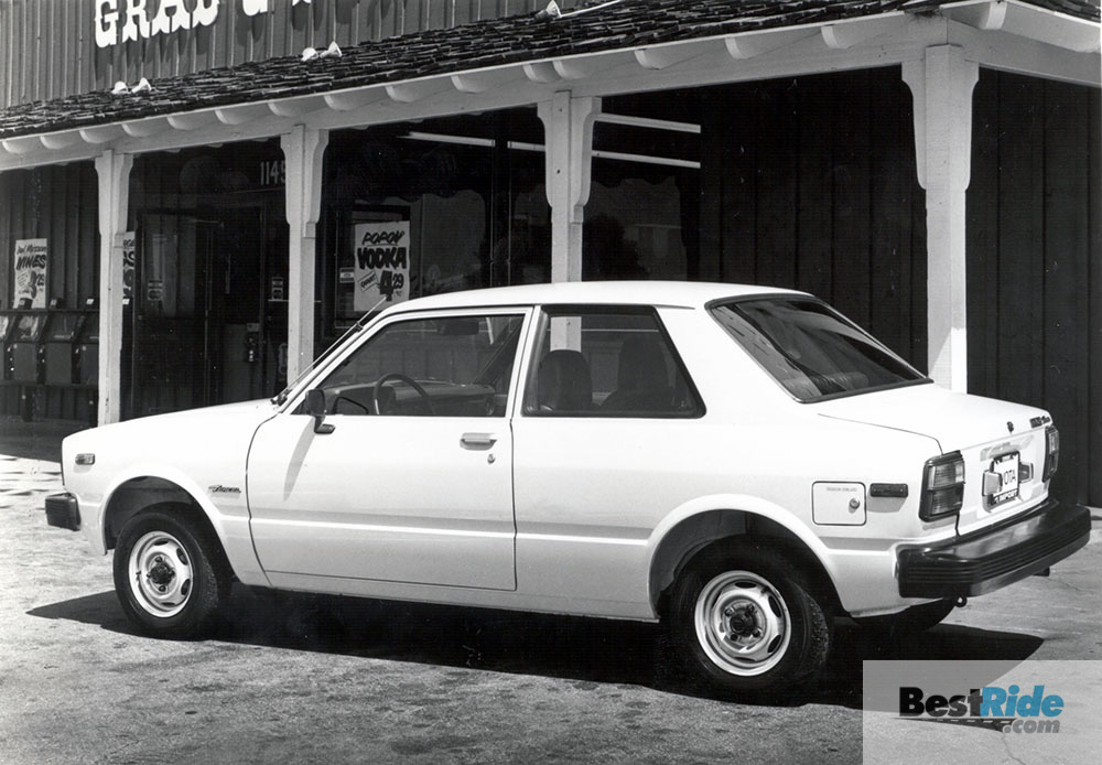 toyota_tercel_1982_streetside-18