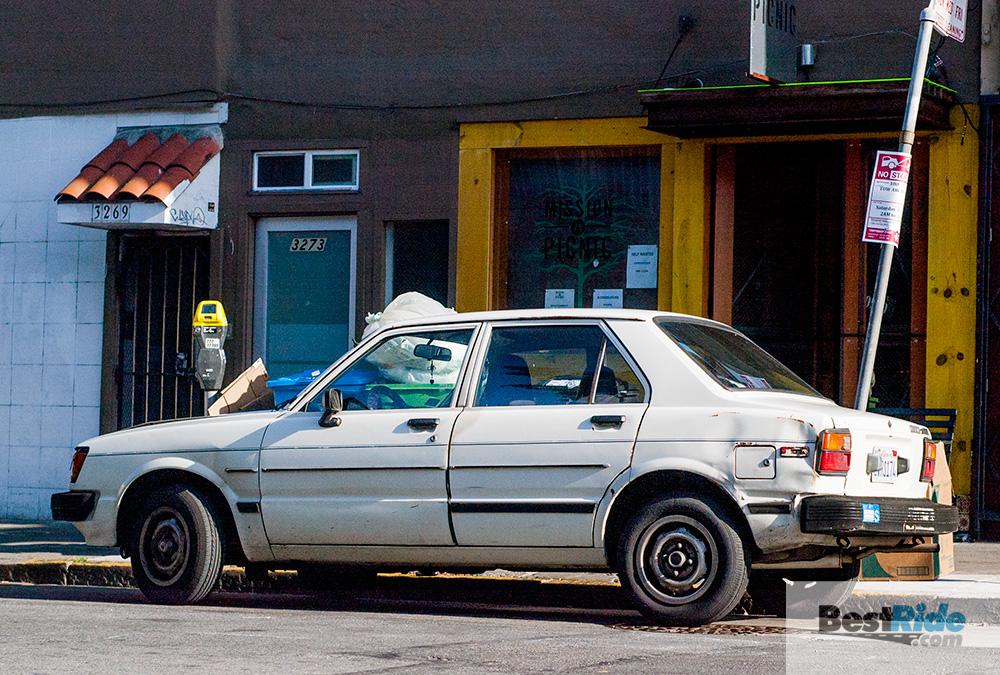 toyota_tercel_1982_streetside-5